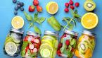 باید ونبایدهای خوراکی برای گرم مزاج ها در هوای داغ