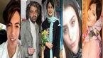 دکتر فدایی : قتل های خانوادگی ؛ نوک کوه یخ خشونت های خانگی در ایران /فرزندکشی بیشتر از پدرکشی