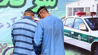 انهدام باند قاچاقچیان ارز در کرمانشاه