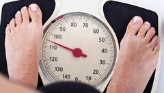 بیماری کشنده ای که زنان چاق را تهدید می کند