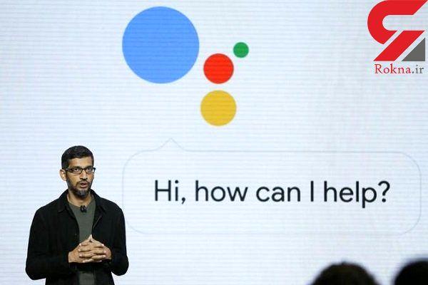 برای تحقق رویای هند دیجیتال رئیس گوگل نامه نگاری کرد