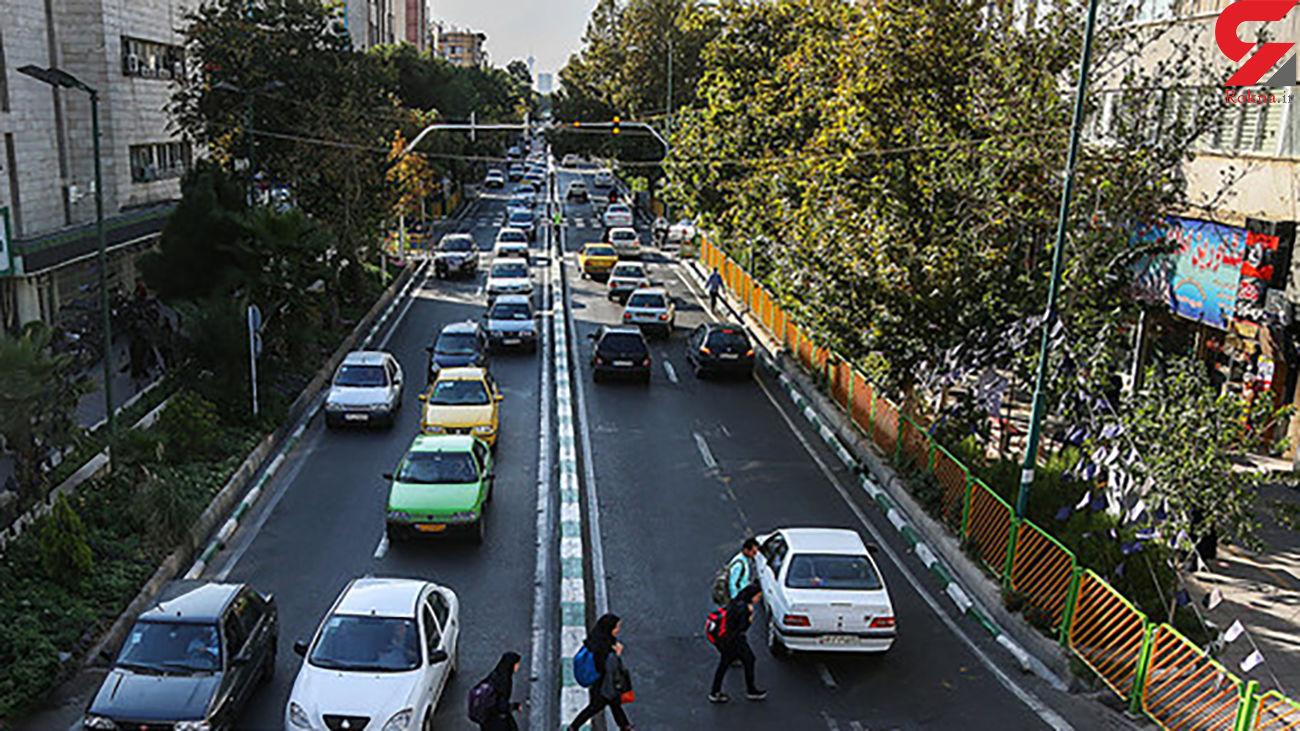 از نبود بیمارستان دولتی تا کمبود کلانتری درمنطقه ۸ تهران