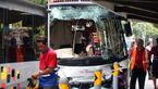 بیش از ۳۰ زخمی در حادثه برخورد اتوبوسها در سنگاپور