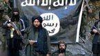 داعش سر دو افغانی را برید+عکس