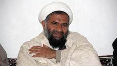 شیخ جعفر توکلی به قتل رسید + عکس