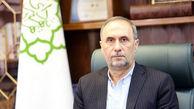 یکی از نامزدهای شهرداری تهران انصراف داد +عکس