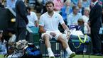 احتمال کنارهگیری استن واورینکا از مسابقات اپن آمریکا