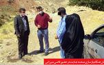 شوهر منصوره می دانست من با زنش سروسر دارم / در زیر تک درخت چه گذشت؟ + عکس