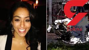 این 3 ایرانی را می شناسید؟! / آنها مسافران هواپیمای مرگ امریکا بودند + فیلم و عکس