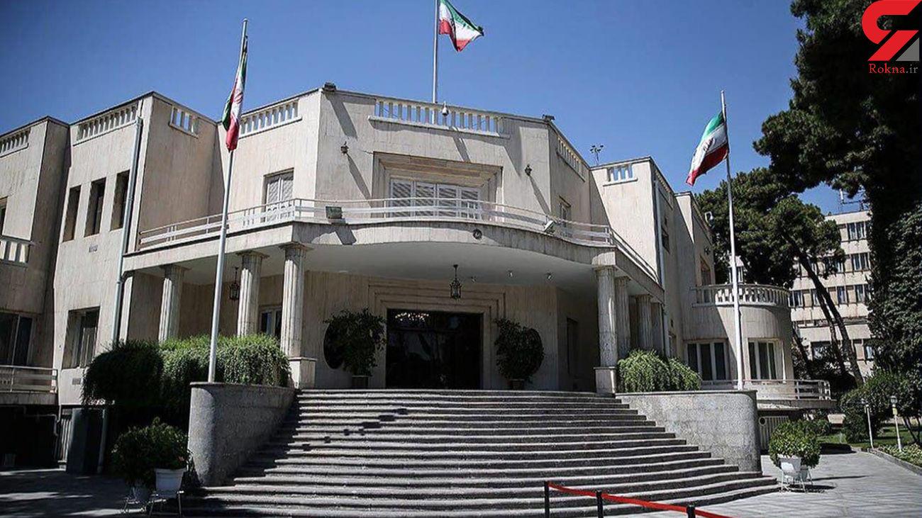 تحقیق و تفحص از نهاد ریاست جمهوری، شستا و دانشگاه آزاد کلید خورد
