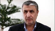 تبدیل پادگان ۰۶ تهران به پارک با موافقت رهبر معظم انقلاب