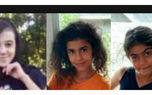 اولین عکس ها از 3 دختر آستانه ای که خودکشی کردند + جزییات و ناگفته ها