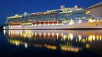 بزرگترین و زیباترین کشتیهای جهان + فیلم