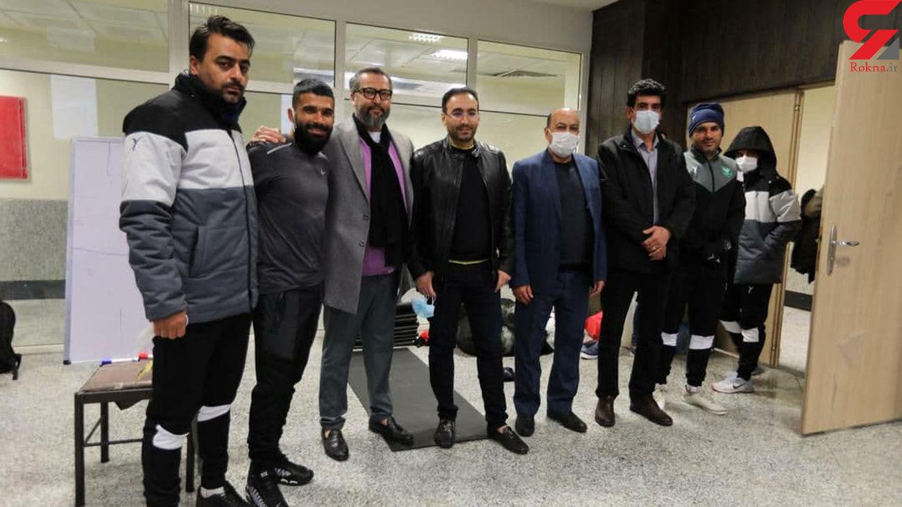 Iran's Vafaei Advances to UK Championship Snooker 2020 Round 3