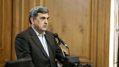 حناچی؛ محصول کشمکش 3 فراکسیون اصلاحطلب در شورای ۲۱ نفره