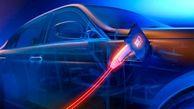 ابداع باتری برای شارژ سه سوته خودروهای برقی