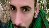 یک جوان شیعه عربستانی در قطیف به شهادت رسید