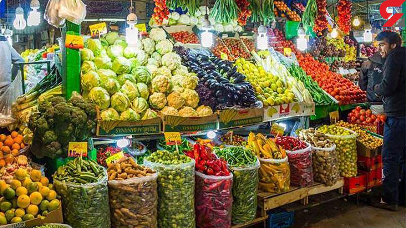 توسعه کمّی بازارهای میوه و تره بار نباید ما را از ارتقای کیفیت خدمات غافل کند