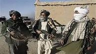 اقدام شوم در مدرسه دخترانه توسط طالبانی ها