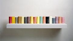 آثاری از راشل وایترد در گالری هنر ملی آمریکا