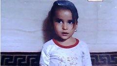 بلایی که زن مطلقه بر سر هانیه 3 ساله آورد + عکس