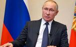 آمریکا روسیه را مجبور به ساخت سلاحی بیهمتا کرد
