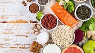 ویتامین های ضد کرونا را بشناسید