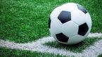 طرح سوال از وزیر ورزش درباره قرارداد «ویلموتس» کلید خورد