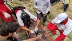 34 حادثه سخت برای 77 یزدی در اردیبهشت 1400