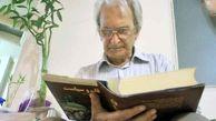 محمد بلوری در گفتوگو با تاریخ ایرانی: گفتم تا سانسور هست روزنامه چاپ نمیکنم