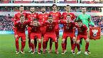 روسیه بازی سختی مقابل ایران دارد