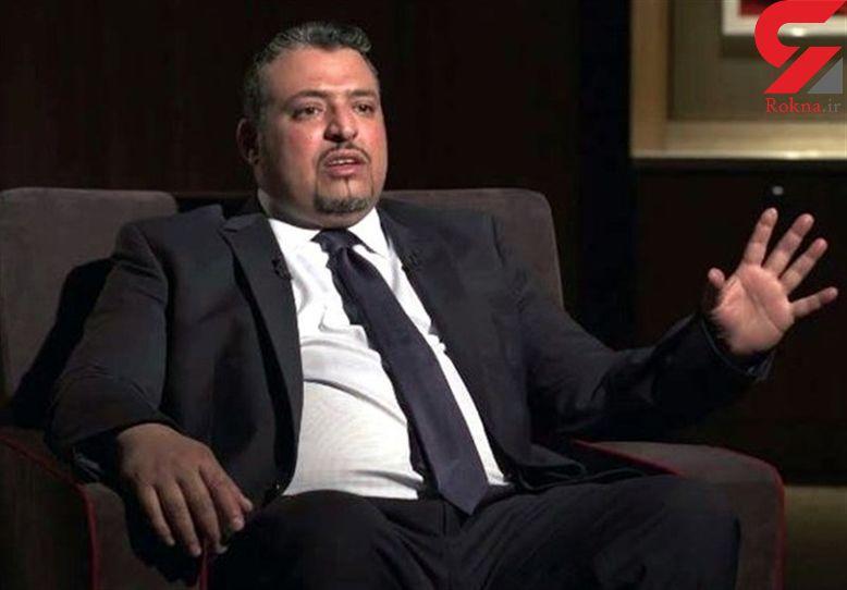 دستگیری 5 شاهزاده سعودی که مخالف ربودن خاشقچی بودند!