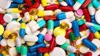 چرا بدن به داروها اعتیاد پیدا می کند؟