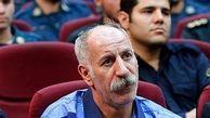 وکیل مدافع قاتل اتوبوسی به حکم صادر شده اعتراض می کند
