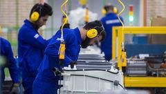 11 اردیبهشت برای کارگران تعطیل است