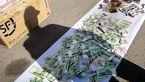 این مرد روزانه 6 میلیون تومان از عیش و نوش تهرانی ها پول درمی آورد + عکس