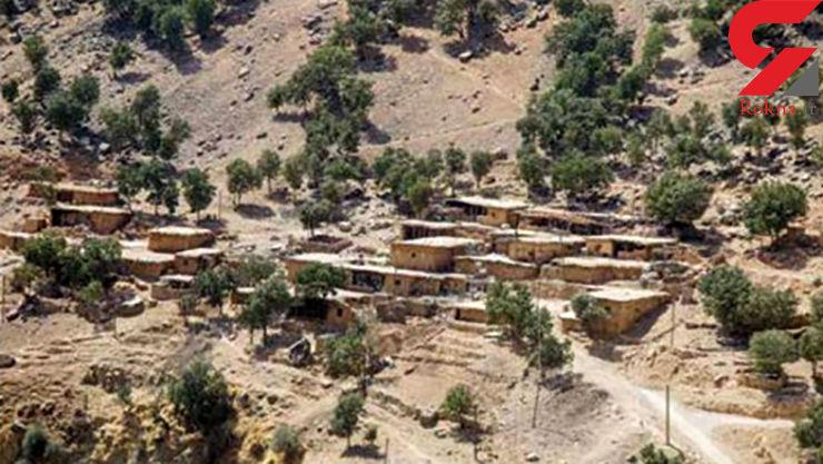 گمشده در جادههای فقر یاسوج