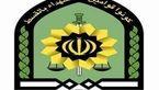 پیام تسلیت ناجا به مناسبت درگذشت آیت الله هاشمی رفسنجانی