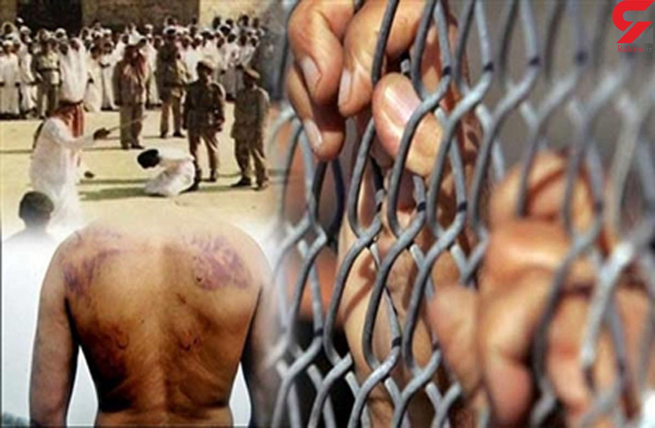 کشتار وحشیانه شیعیان در عربستان+ عکس