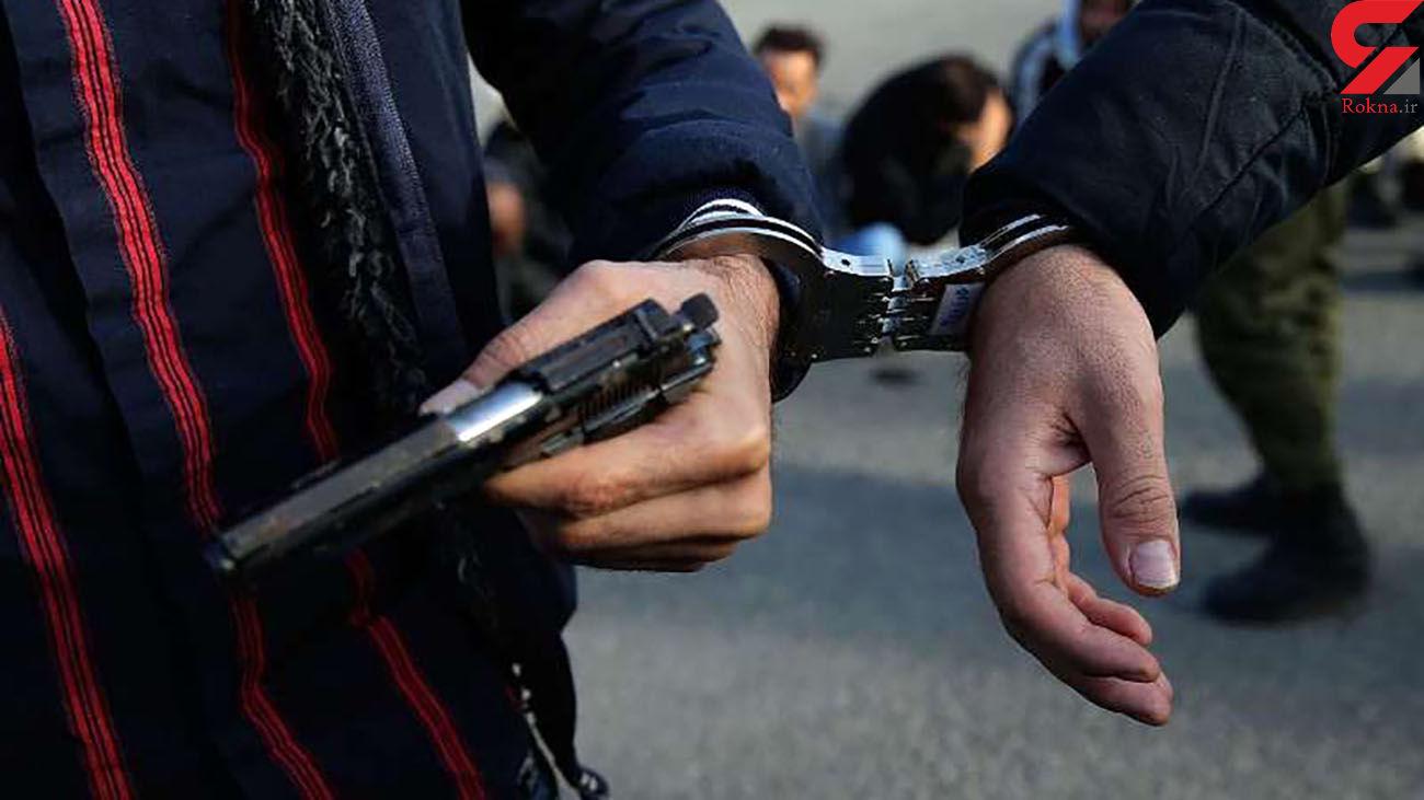 ساعتی که سارقان علاقه به دزدی دارند ؟ هشدار پلیس به مردم در این ساعت