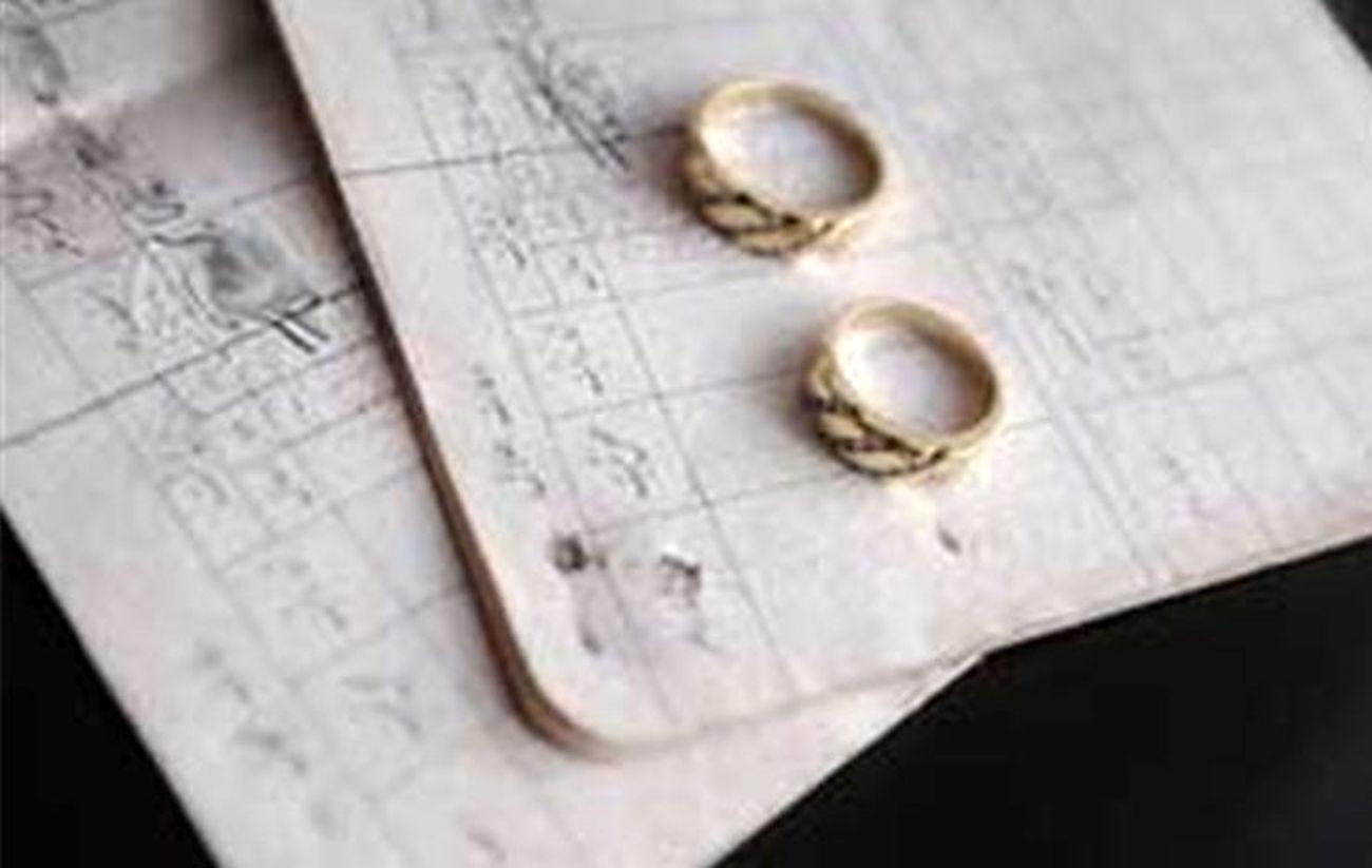 گرفتن طلاق توافقی در یک روز / جوان ایرانی باید بپذیرد که اینجا لاسوگاس نیست