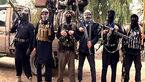 داعشیهای  ۲۰۰ ترکمان عراقی را اعدام کردند