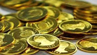 قیمت سکه و طلا در تاریخ پنجشنبه 12 تیرماه + جدول