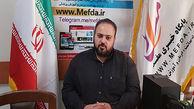 فعالیت ستاد اقامه نماز و شورای امر به معروف و نهی از منکر وزارت بهداشت تشریح شد
