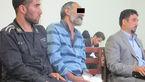 مجازات مرگ برای عامل جنایت در زندان