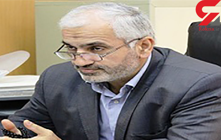 آزادی 18 زندانی غیرعمد گلستانی از ابتدای سال 95