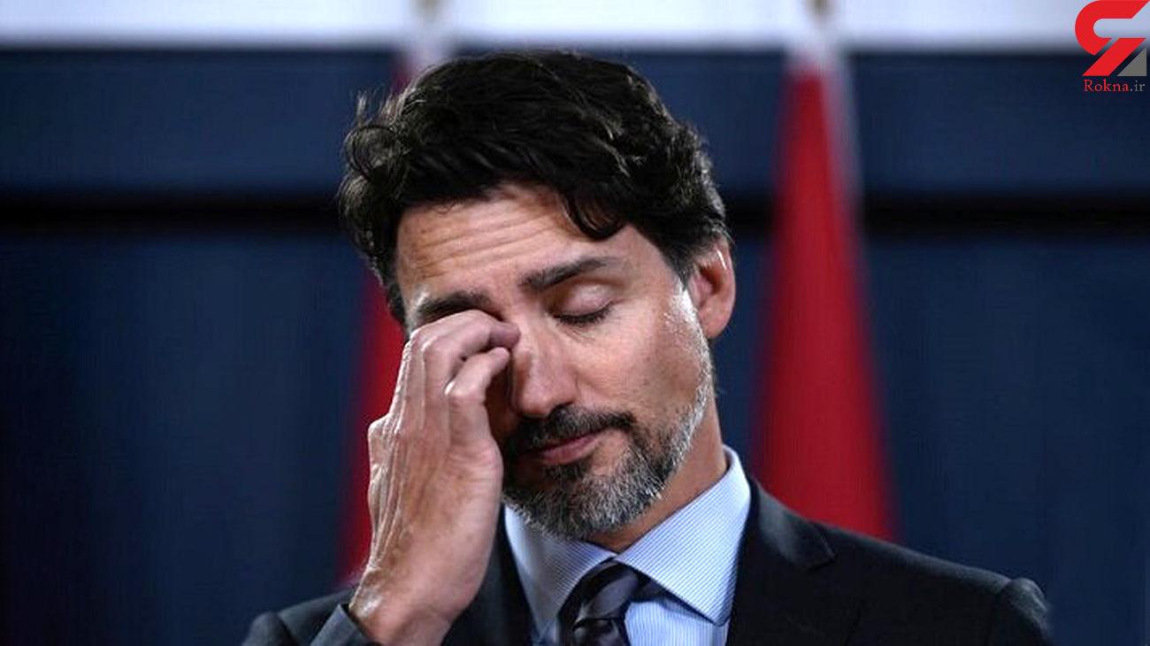 ماجرای کشف گورهای جمعی کودکان در کانادا / آنها شکنجه می شدند!