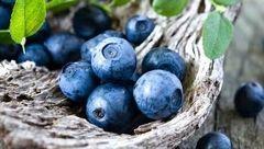 مقابله با عوارض سالخوردگی با این میوه