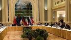 رایزنیها در وین برای رفع تحریمهای آمریکا علیه ایران