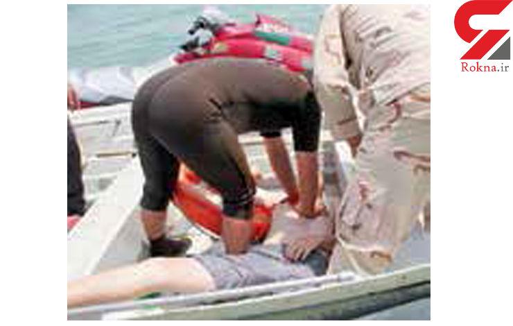 خاموشی 5 زندگی در سواحل مازندران
